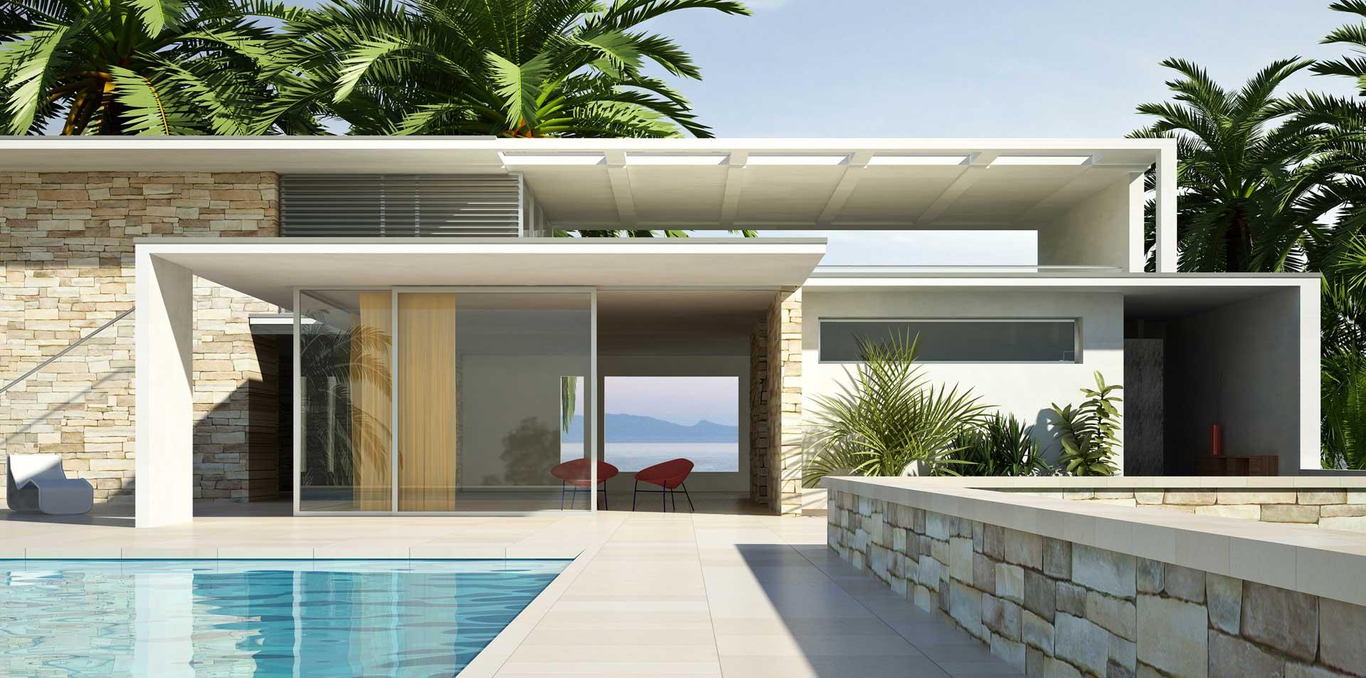 achat maison giens ventana blog. Black Bedroom Furniture Sets. Home Design Ideas